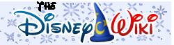 DisneyWiki-wordmark