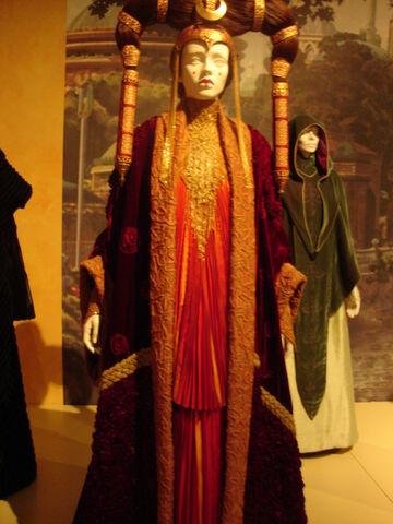 File:Queen of Naboo costume.jpg