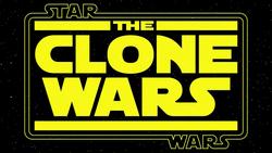 The Clone Wars 2008 Intertitle