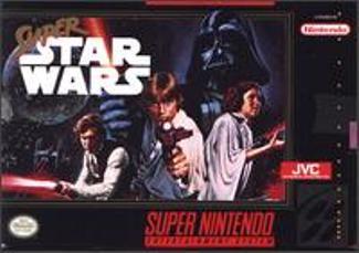 File:Super Star Wars box art.jpg