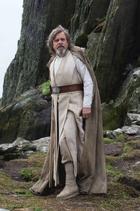 Luke-skywalker-old
