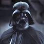 MP-Vader