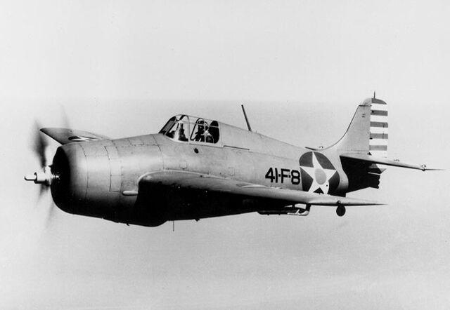 File:F4F-4 Wildcat.jpg