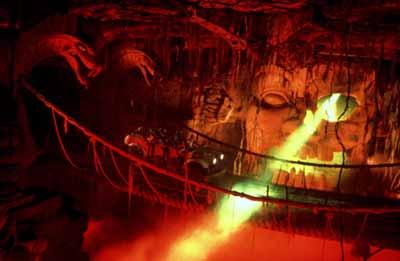 File:Indy-Lava-Room.jpg