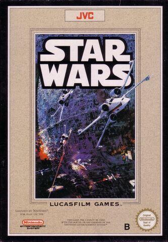 File:JVC Star Wars.jpg
