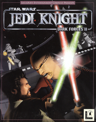 File:JediKnight-cover.jpg