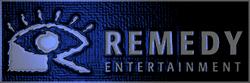 Old Remedy logo