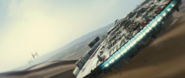 The Force Awakens 04