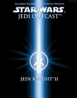 File:Jedi Outcast pc cover.jpg