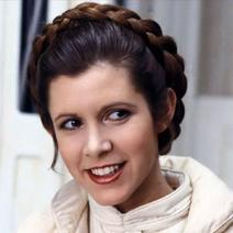 MP-Leia