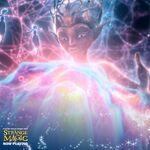 Sugar Plum Fairy Strange Magic Promo
