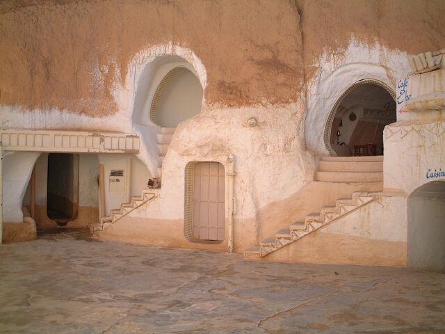 File:Hotel Sidi Driss-underground view only.jpg