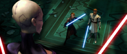 Ventress,kenobi,andskywalker