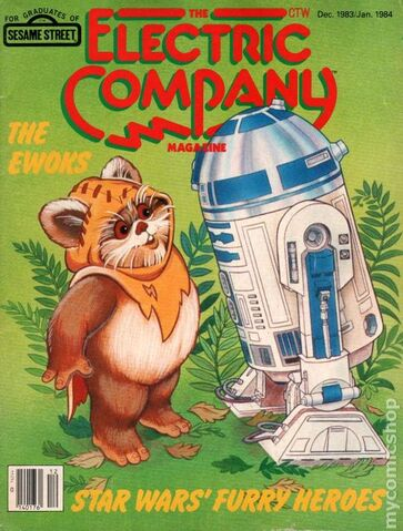 File:The electric company december 1983 january 1984.jpg