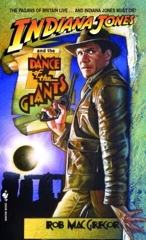 File:IndianaJonesAndTheDanceOfTheGiants.jpg