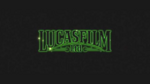 Lucasfilm green trademark
