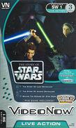 Story of Star Wars PVD v2