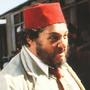 MP-Sallah