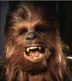 File:Chewbacca-2-.jpg