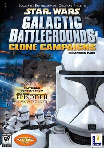 File:Clone campaigns cover.jpg