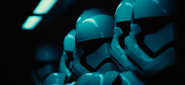 The Force Awakens 01