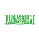 Lucasfilm green