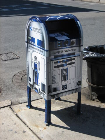 File:R2-D2 Mailbox Boston.jpg