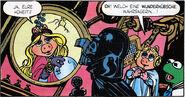 DieMuppetBabies-ComicSuperAlbum01-(Bastei-1986-87)-Seite31