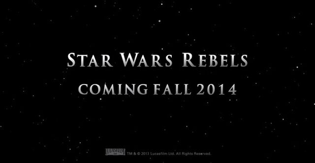 File:SwRebels-announcement.jpg