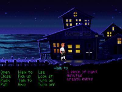 File:The Secret of Monkey Island SCUMM Bar.jpg