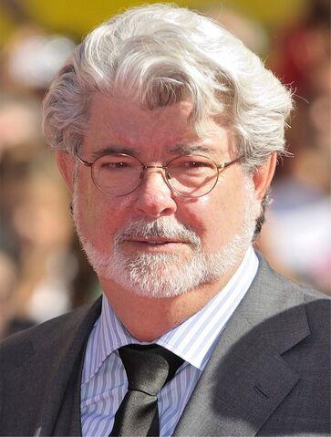 File:George Lucas cropped 2009.jpg