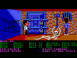 File:Maniac Mansion.jpg