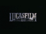 Lucasfilm silver
