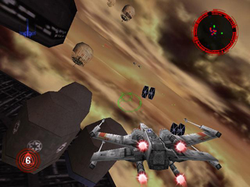 File:RS graphics and gameplay.jpg