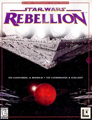 File:Star wars rebellion box.png