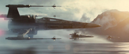 The Force Awakens 02