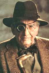 File:Old Indiana Jones by George Hall.jpg
