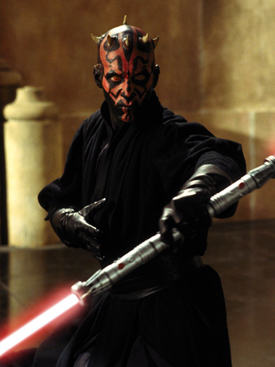 File:Darth Maul.png