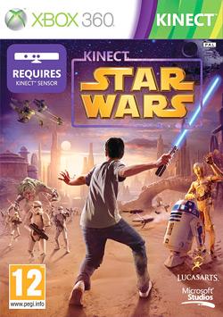File:KinectStarWars.jpg
