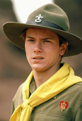 File:Young Indiana Jones by River Phoenix.jpg