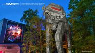 SMS Star Tours