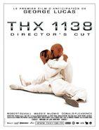 THX 1138 Poster 02