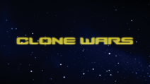 CW Title