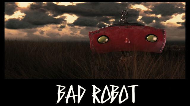 File:BadRobot.jpg