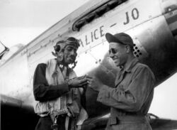 African-americans-wwii-058