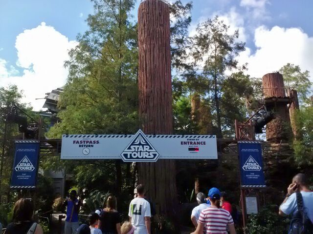 File:Star Tours, The Adventures Continue - DHS.jpg
