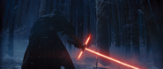 The Force Awakens 03