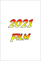 Indiana Jones 2021 (Placeholder)