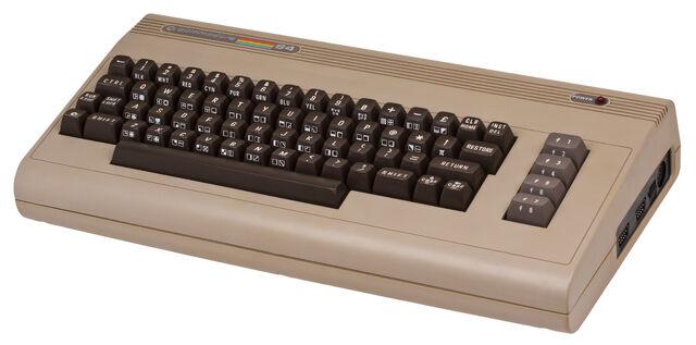 File:Commodore-64-Computer.jpg