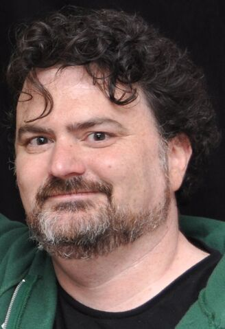 File:Tim Schafer 2011.jpg